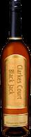 Clarkes court black jack rum 200px