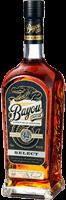 Bayou select rum 200