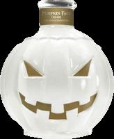 Pumpkin face cream rum 200px b