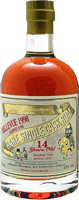 Alambic classique collection bellevue 1998 14 year rum 200