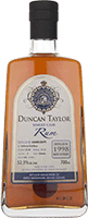 Duncan taylor guadeloupe 1998 14 year rum 200px