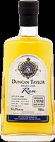 Duncan taylor cuba 1998 14 year rum 200px