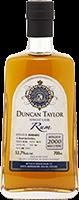 Duncan taylor barbados 2000 12 year rum 200px