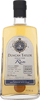 Duncan taylor jamaica 2000 12 year rum 200px