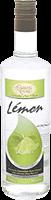 Clarkes court lemon rum 200px