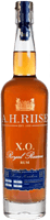 A h riise xo royal reserve rum 200