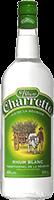 Charrette blanc rum 200px