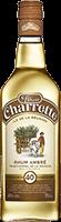 Charrette ambre rum 200px