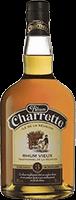 Charrette vieux 3 year rum 200px