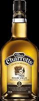Charrette vieux 5 year rum 200px