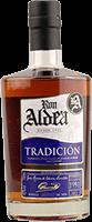 Ron aldea tradicion 1991 rum 00px