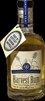 Harvest gold rum 200px