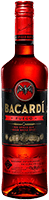 Bacardi fuego rum 200px