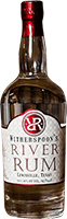 Witherspoon s river rum 200px