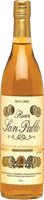 San pablo gold rum 200px