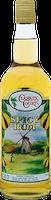 Clarkes court spicy rum 200px