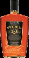 Kirkland spiced rum 200px