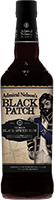Admiral nelson s black patch rum 200px