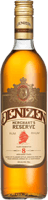 Denizen merchants reserve 8 year rum 200px