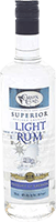 Clarkes court superior light rum 200px