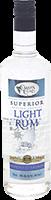 Clarkes court superior light rum 200px