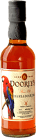 Doorly s  6 year rum 200px