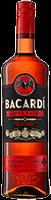 Bacardi carta fuego rum 400px