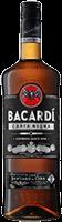 Bacardi carta negra rum 200px
