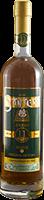 Santero 11 year rum 200px