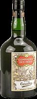 Compagnie des indes caraibes rum 200px