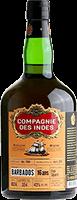 Compagnie des indes barbados 1998 16 year rum 200px
