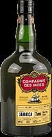 Compagnie des indes jamaica 2007 7 year rum 200px