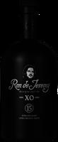 Ron de jeremy xo rum 200px