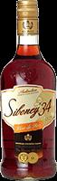 Siboney 34 rum 200px