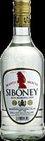Siboney blanco selecto rum 200px