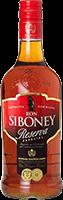Siboney reserva especial rum 200px