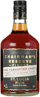 Chairman s  the forgotten cask rum 200px