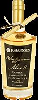 Johannsen windjammer alex 2 rum 200px
