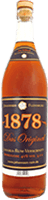 Johannsen 1978 rum 200px
