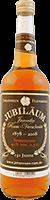 Johannsen anniversary rum 200px
