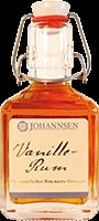 Johannsen vanilla rum 200px