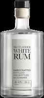 Skotlander spirits white rum 200px