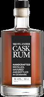 Skotlander spirits cask rum 200px
