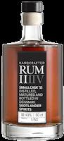 Skotlander spirits ii small cask 2015 rum 200px