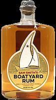 Sam smith s boatyard rum 200px