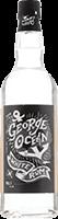 George ocean white rum 200px