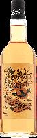 George ocean gold rum 200px