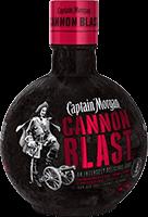 Captain morgan cannon blast rum 200px