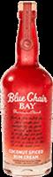 Blue chair bay coconut spiced cream rum 200px