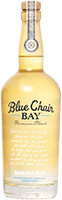 Blue chair bay banana rum 200px
